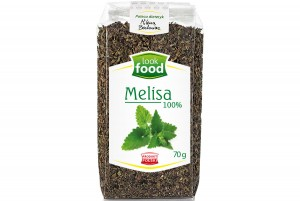 MELISA 70G Look Food