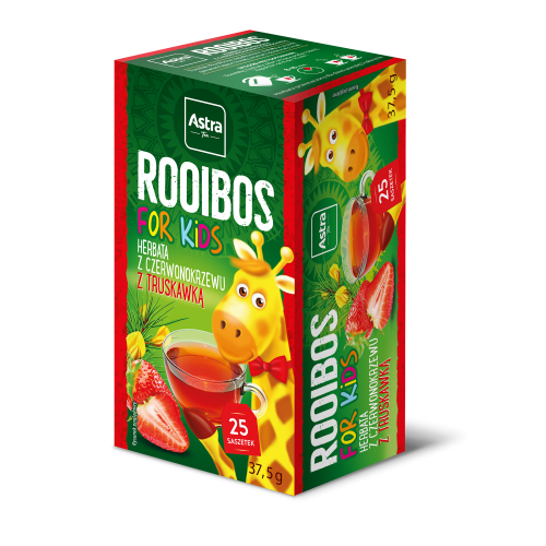 Astra Rooibos for Kids z truskawką 37,5 g (P).png